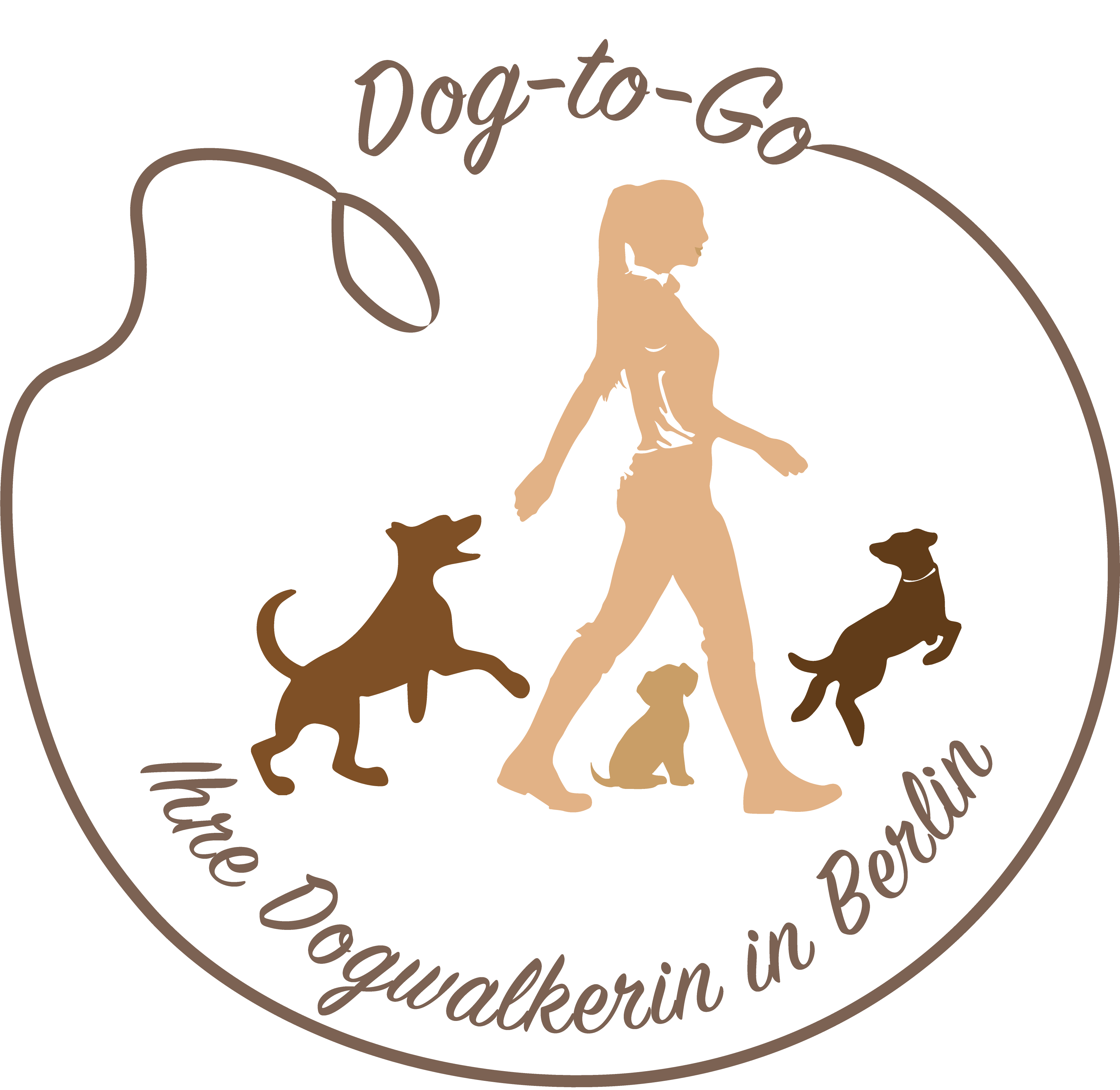 Dog to Go Berlin